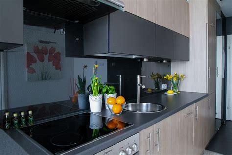 casas de co decoracion free images house home decoration kitchen property