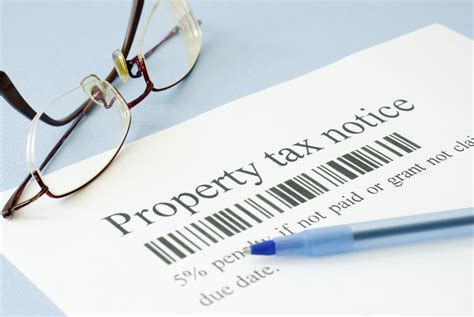 Fulton County Property Tax Records Fulton County Archives Connecting The Dots
