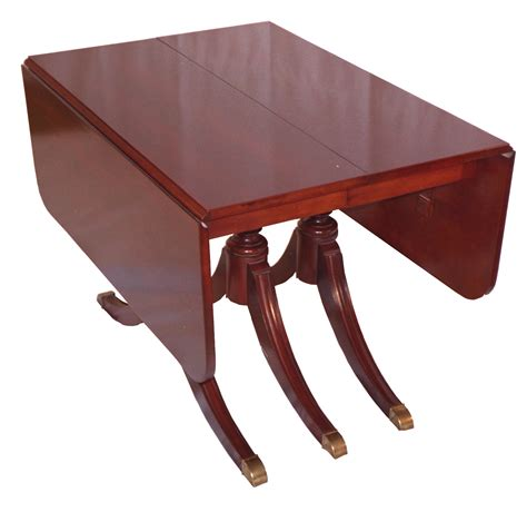 how is a dining table how to price used furniture chair market