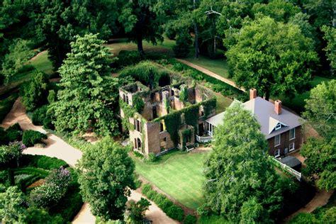 Barnesly Gardens by 6 Best Getaways In Gafollowers