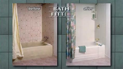 bathroom fitters reviews bathroom splendid bathtub fitters design bath fitter