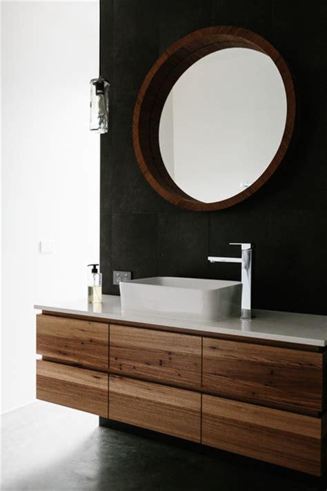 bathroom geelong cottesloe residence contemporary bathroom geelong by altereco design