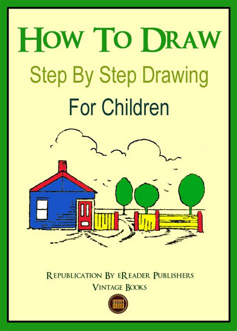 how to draw doodle jump step by step how to draw step by step drawing for children learn to draw