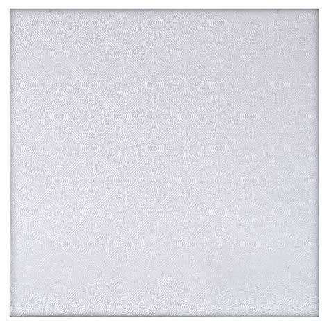 Cheap Ceiling Tiles Trinidad Index Of 100 Faux Tin Cheap Ceiling Tile
