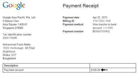 adsense review taking too long how long it will take time to receive adsense payment