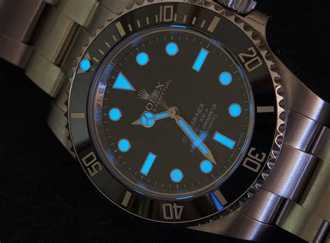 rolex dive watches rolex submariner 114060 dive review
