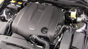 2014 Lexus Is 250 Engine Review 2014 Lexus Is 250 Awd Driving Comes Standard