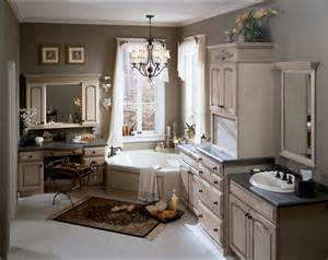 Kitchen Designs Unlimited bathroom ideas bathroom images bathroom remodel