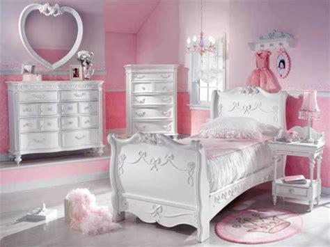 disney princess bedroom furniture awesome disney princess bedroom furniture photos