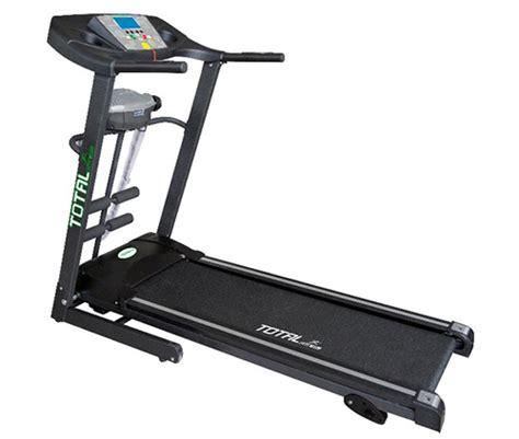 Alat Fitnes Rumah jual alat fitnes treadmill murah bisa di antar ke rumah rancasari bandung
