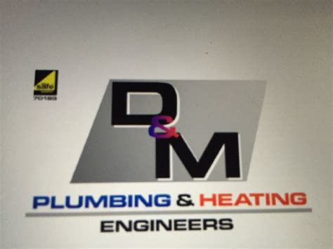A And M Plumbing And Heating by D M Plumbing And Heating Engineers Plumber In Harrogate Uk