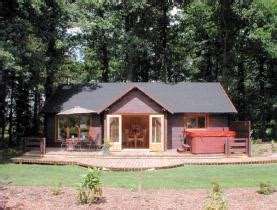wochenendhaus bauen preise ferienhaus kaufen bauen ferienh 228 user aus holz