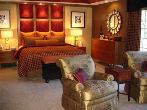 brown and orange bedroom ideas orange and brown bedroom ideas photos and video
