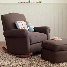 upholstered rocking chair nursery baby nursery upholstered rocking chair