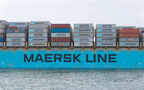 maersk shipping schedule to maersk adds new regular calls in png radio new
