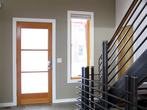 fusion banister 100 fusion handrail system for staircases stair
