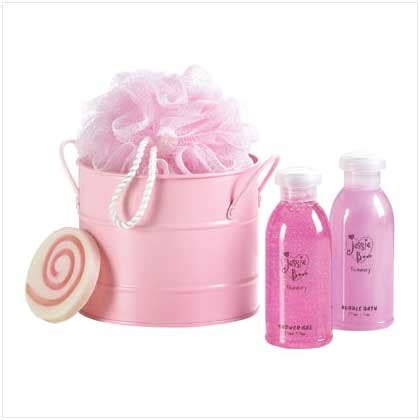 Zwitsal Bath Pink 280ml cly sher gifts