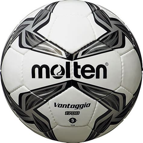 Molten 5 Size F5v2000 by F5v1700 K Football Molten Sports Division Molten