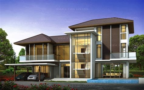 3 story houses for sale the three story home plans 5 bedrooms 6 bathrooms