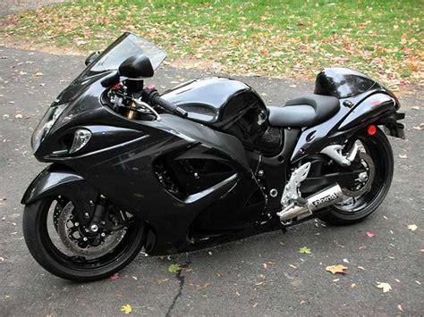 Suzuki Motoräder das schnellste motorrad wie gross wie schwer wie weit