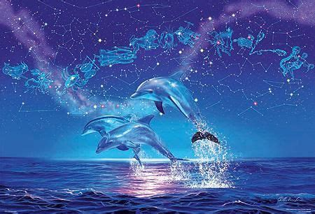 Starlite Orca 5 64 best favorite artist christian riese lassen images on