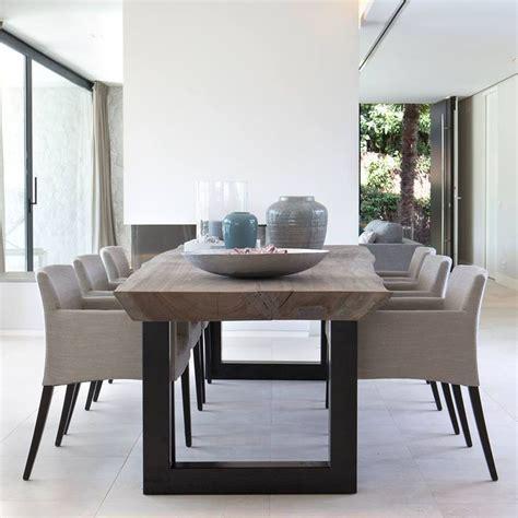Modern And Elegant C Amp C House In Granada Spain 4 » Home Design 2017