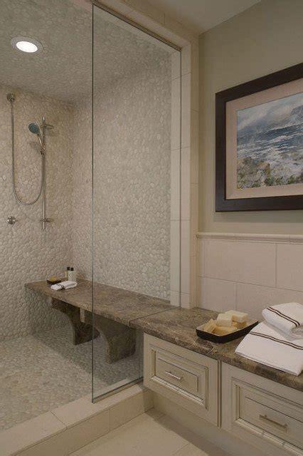 shower bench built in 30 irreplaceable shower seats design ideas