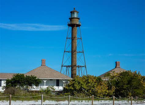 Sanibel Island Light by Original File 2 000 215 1 456 Pixels File Size 1 2 Mb