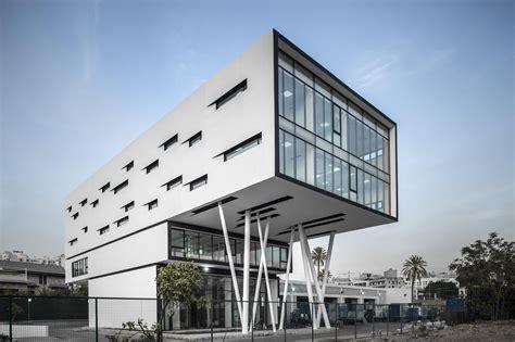 top architects nestl 233 waters beirut headquarters bernard mallat architects walid zeidan archdaily