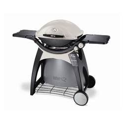 weber grills weber q 300 gas grill gas barbeque grillweber q 300 gas