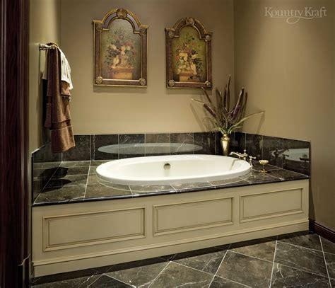 Bathroom Vanities Maryland by Custom Bathroom Vanity In Baltimore Md Kountry Kraft