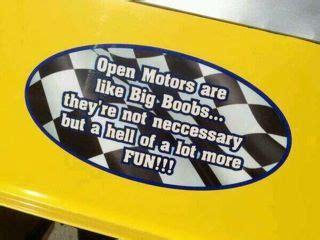 Dirt Racing Memes - pinterest the world s catalog of ideas