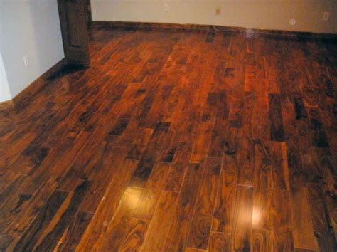 wholesale flooring wholesale flooring vancouver