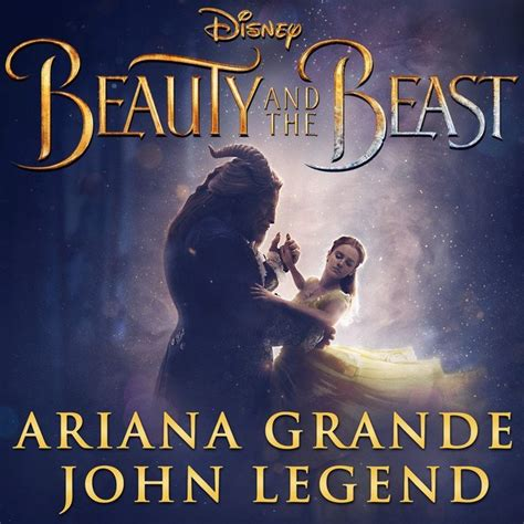 download mp3 beauty and the beast ariana grande ariana grande beauty and the beast lyrics genius lyrics