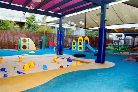 backyard play area outdoor play areas