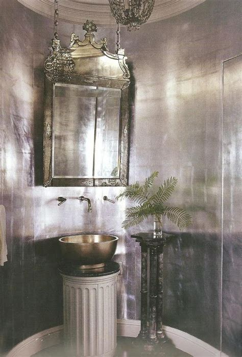 silver bathroom silver bathroom bath dept pinterest