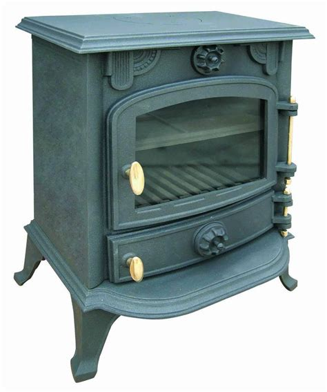convert fireplace to wood stove converting gas fireplace to wood fireplaces