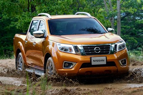 navara nissan 2016 2016 nissan navara review and price 2016 2017 auto reviews