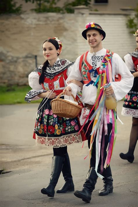 Traditional Costume 156 best traditional costumes around the world images on