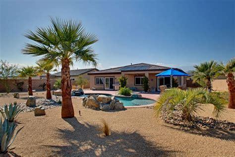 backyard desert landscaping desert landscaping how to create fantastic desert garden landscape design