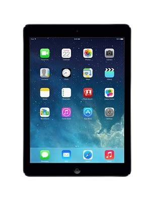 apple ipad air 32gb cellular price in india on 23 october