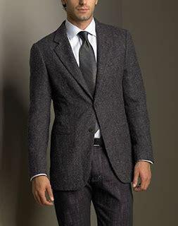 Aneka T Shirt 3 Dimensi Casual A004 aneka tips berbelanja fashion tips for s blazers buying guide