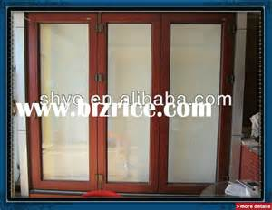 Cheap Interior Doors With Glass Folding Doors Folding Doors 18 Inches