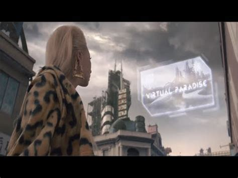 2ne1 come back home subs 3d