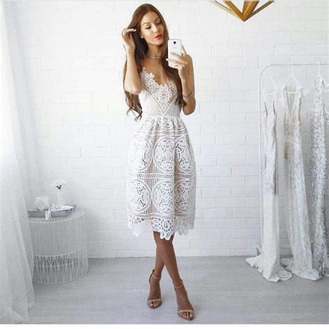Hq 7859 Lace Dress 1 just one day one namjoon army s amino