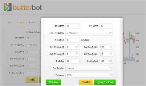bitcoin bot bot trading bitcoin awehuxasurinuhi xpg uol com br