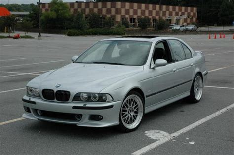 service manual 2002 bmw m5 user manual 2002 bmw m5 german cars for sale blog 2002 bmw e39 owners manual download download manuals technical