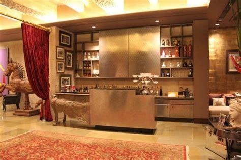 shilpa shetty bedroom the luxurious seaside bungalow of shilpa shetty and raj