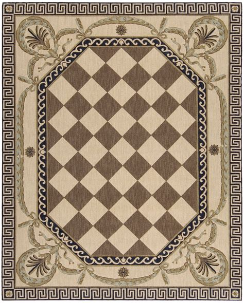 Multicolor Area Rugs Nourison Vallencierre Multicolor Area Rug Va02 Mtc Rectangle Rugmethod