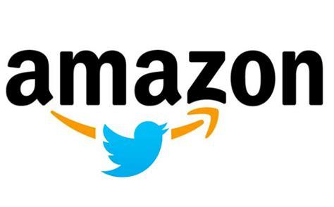 Amazon Twitter | amazon adds wishlist hashtag system talkandroid com